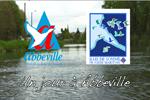 Un jour à Abbeville