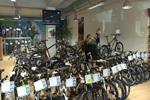 Culture Vélo - Cycles Beraud Fréjus