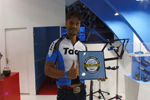 Tacx Collection 2013