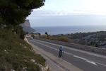 #5 Reco du Tour 2013 Cagnes sur Mer - Marseille