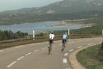 #1 Reco du Tour 2013 Porto-Vecchio - Bastia