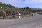 #6 Reco du Tour 2013 Aix en Provence - Montpellier