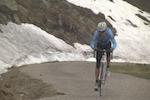 #18 Reco du Tour 2013 Gap - Alpe d'Huez