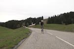 #20 Reco du Tour 2013 Annecy - Le Semnoz