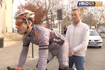 Tour de France 2014 - Etape 20 Bergerac > Périgueux