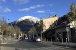 #17 Reco du Tour 2013 Embrun - Chorges