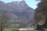 #15 Reco du Tour 2013 Givors - Le Mont-Ventoux