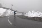 #19 Reco du Tour 2013 Bourg d'Oisans - Le Grand Bornand