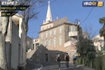 #7 Reco du Tour 2013 Montpellier - Albi