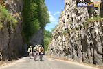 Tour de France 2014 - Etape 11 Besançon > Oyonnax