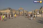 #21 Reco du Tour 2013 Versailles - Paris