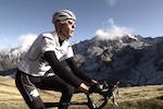 Etape du Tour 2014: Pau - Hautacam
