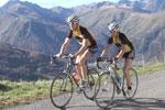 Reco du Tour de France 2016, 8ème étape : Pau-Bagnères-de-Luchon