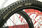 Schwalbe collection 2014