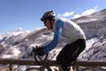 #9 Reco du Tour 2013 Saint-Girons - Bagnères de Bigorre