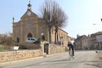 #14 Reco du Tour 2013 Saint Pourçain sur Sioule - Lyon