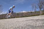 #15 Reco du Tour 2013 Le Mont-Ventoux