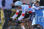 Paris-Nice # prologue