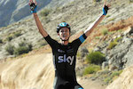 Résumé: Tour d'Oman - Etape 5