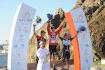 Résumé: Tour d'Oman - Etape 6