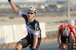 Résumé: Tour du Qatar - Etape 1