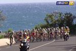Ronde Tahitienne 2014
