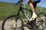 Test Merida O.Nine Carbon Superlite
