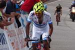Tour de San Luis # 2
