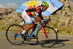 Tour de San Luis # 4