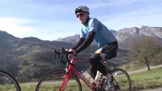 Etape du Tour 2018 : Annecy-Le Grand Bornand