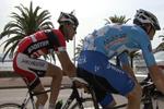 #2 Reco du Tour 2013 Bastia - Ajaccio